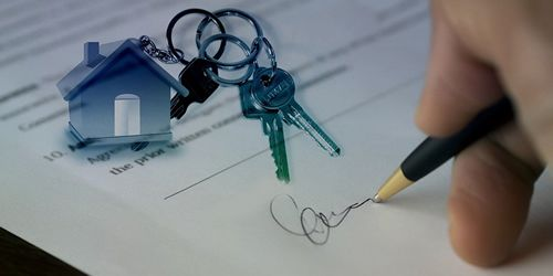 What is Real Estate Appraisal?