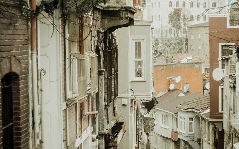 Urban Transformation Valuation