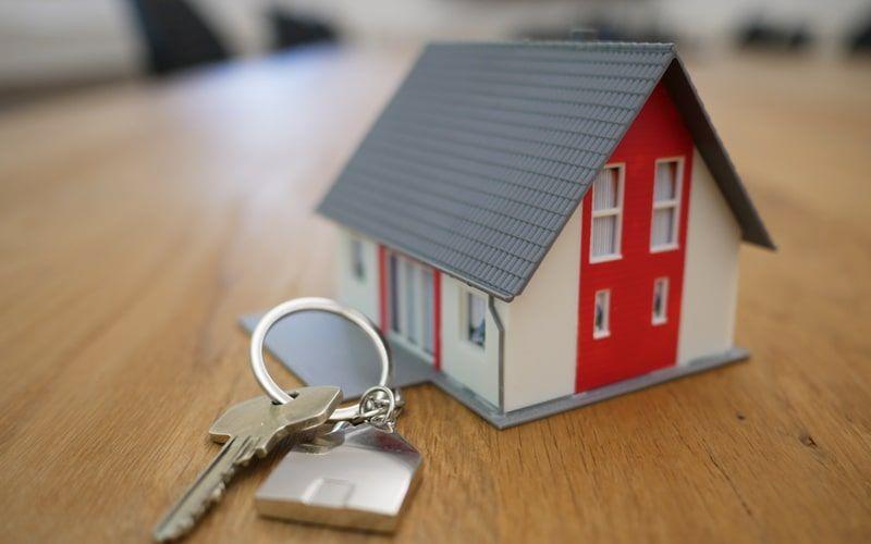 Determination of Rental Price